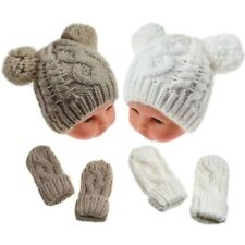 9bb2ef713ac7d Knitted Baby Caps   Hats for sale