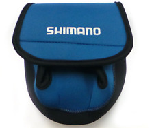Shimano ANSC840 Spinning Reel Cover
