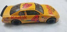 RACING CHAMPIONS Vintage '95 1:24 NASCAR Bobby Hamilton Kodak Monte Carlo #4