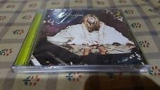 Avril Lavigne - Goodbye Lullabye - Sealed - Made in the Philippines