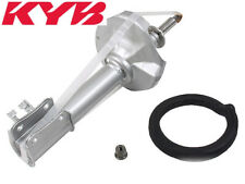 For Suzuki Esteem l4 GAS Rear Right Suspension Strut Assembly KYB Excel-G 333215