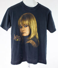 LeAnn Rimes Tour T-Shirt / Something To Talk About 1998 Women's Size M