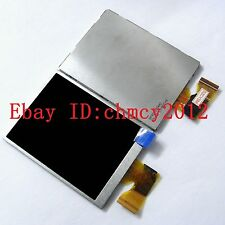 LCD Display Screen for OLYMPUS VG-120 VG-130 VG-140 VG-145 VG-160 D-705 D-710