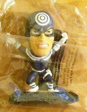 Corinthian Marvel Heroes Micros S1 Bullseye mrv022