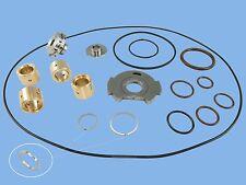 Ford F-Series 6.0L V110 GT3782VA Turbo Upgrad Thrust 360 Degree Rebuild Kit Kits