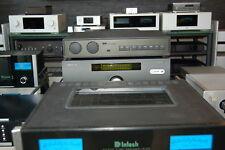 Naim NAC 102 with phono stage