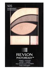 Revlon Photoready Primer Plus Shadow Impressionist 3g