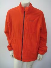 Patagonia Pre-Owned Men's NANO-AIR JACKET Red Size XXL