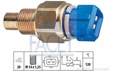 FACET Sensor temp. refrigerante PEUGEOT 306 406 CITROEN XSARA FIAT DUCATO 7.3558