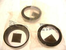 LOT OF 3 YALE YT059695500 BEARING CUP TAPER, NEW IN BAGS, FAST SHIPPING  (F54)