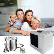 Evapolar First Nano Tech Portable Personal Air Cooler / Humidifier / Cleaner w