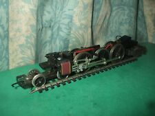 HORNBY LMS PRINCESS NON MOTORISED LOCO CHASSIS ONLY - No.1