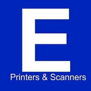 Epson C11CF37201 FX-890II Dot Matrix Printer Monochrome 9-pin 680 Mono USB