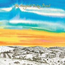 Marshall Tucker - The Marshall Tucker Band [New CD]