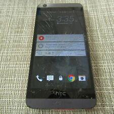 HTC DESIRE 626 - (METROPCS) CLEAN ESN, WORKS, PLEASE READ!! 37834