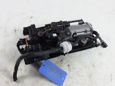 4N0616005B Air Suspension Pump Compressor Audi A8 (4N) 55 TFSI Mild Hyb