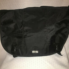 Eastsports Bags Triple Pannel ( Black ) Brand New