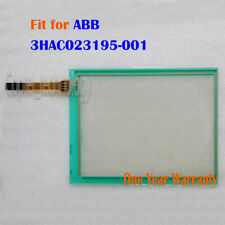 Touch Screen Glass for Abb Keba 16/64 3Hac023195-001 Screen Panel 1Year Warranty