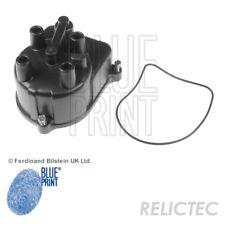 Ignition Distributor Cap Honda Rover:CIVIC VI 6,CIVIC V 5,ACCORD IV 4