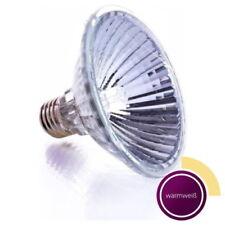 OSRAM 75W Leuchtmittel ohne Angebotspaket Leistung
