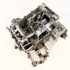 SUZUKI GSXR GSX-R750 GSXR750 K1 K2 K3 WVBD Motorgehäuse unten Motorblock Motor