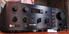 Pioneer A-88X Haut Vintage Amplificateur Stéréo