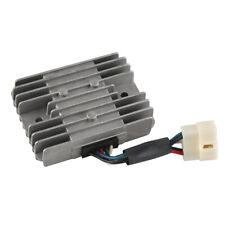 For Honda GX610 GX620 GX670 18HP 20HP 24HP Voltage Regulator