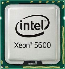 Prozessoren mit 6 Kerne