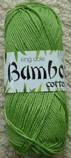 DK Yarn Blends Apparel/Textil