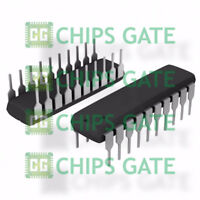 10PCS Analog Digital Converters IC NSC//HARRIS DIP-20 ADC0804LCN ADC0804LCN//NOPB
