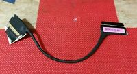 New Genuine Lenovo ThinkPad X1 Carbon LCD CABLE 00JT850