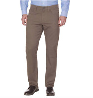 English Laundry Men's 365 Pant Variety