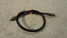 1978 Honda CB750F CB 750 Four H603-1. tachometer tach cable
