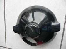 Honda CB 750 Seven Fifty RC42 Scheinwerfergehäuse headlight housing Abdeckung 2