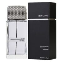 Adam Levine by Adam Levine EDT Cologne for Men 3.4 oz New In Box