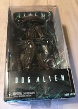 "NECA Alien 3 ""Dog Alien"" 7in Scale Action Figure *New, Free S&H*"