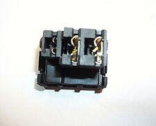LBR-30000 repair connector plug kit for Lucas-Bosch alternator car truck tractor
