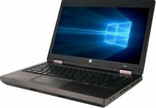 Notebook e portatili probook Intel Core 2 RAM 8GB