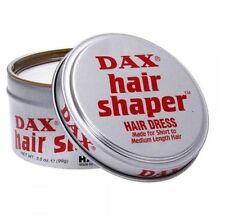 Dax Hair Dress Wax Hair Shaper 99g