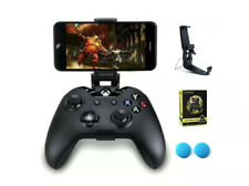 Xbox One Controller Phone Holder Clamp Clip iPhone Samsung LG Sony Huawei Pass