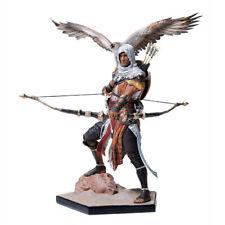 ASSASSIN'S CREED ORIGINS - Bayek 1/10 Deluxe Art Scale Statue Iron Studios
