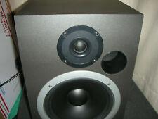 EVENT PS8 Project Studio - Active Studio Monitor - Powered Speaker, Unit # 1