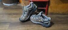 Keen shoes 8.5 Flawless! No Box NO WEAR