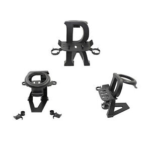 For Oculus Quest 2 VR Headset And Wireless Controller Accessories Bracket Parts