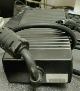 HP 366165-001 374743-001 180W 19V / 9.5A AC Adapter Charger for DC688A / DR911A
