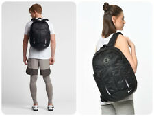 NIKE AURALUX TRAINING BACKPACK RUCKSACK SCHOOL TRAVEL SPORTS CASUAL UNISEX