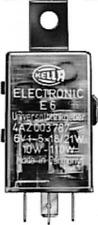 Blinkgeber für Signalanlage, Universal HELLA 4AZ 003 787-051