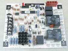 Lennox Armstrong 80M2701 Furnace Control Circuit Board 1012-968-I