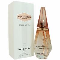 Givenchy Ange ou Demon Le Secret 1.7 oz Eau de Parfum Spray