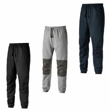 Pantalons Dickies pour homme